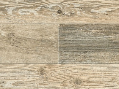 069 Soho Woodmix - Urban Wood - Balterio