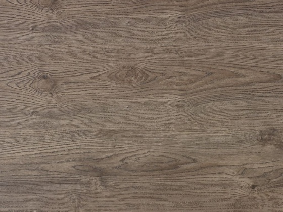 749 Old Grey Oak
