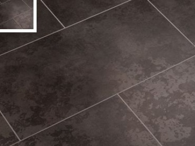 Rembrandt - 772862 - Wellness - Twist Floors