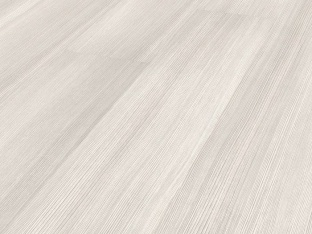 8464 White Brushed Pine