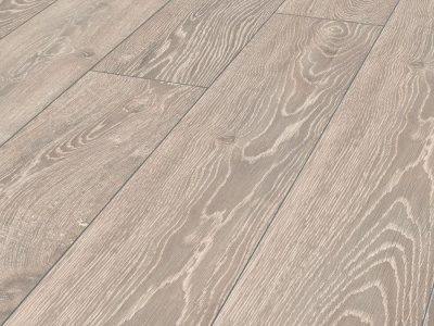 5542 Boulder Oak - Floordreams Vario - Krono Original