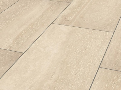 8457 Palatino Travertin - Stone Impression - Krono Original