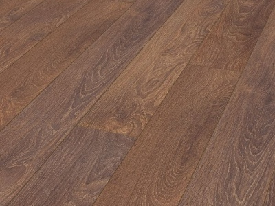 8633 Shire Oak - Super natural narrow - Krono Original