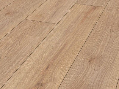 4274 Native Oak    - Variostep Classic - Krono Original