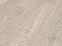 5552 White Oiled Oak