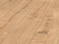 8837 New England Oak