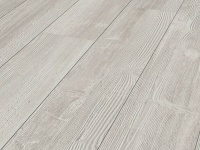 K041 Concrete Wood