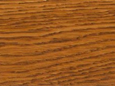 02 Summer Oak - Colour for Oil - Royl