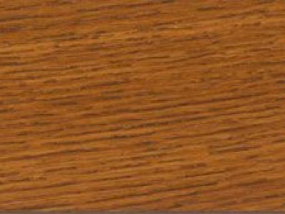 12 Dark Oak - Colour for Oil - Houttinten - Royl