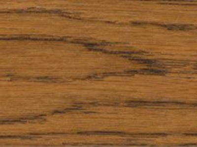 14 Double Smoked Oak - Colour for Oil - Royl