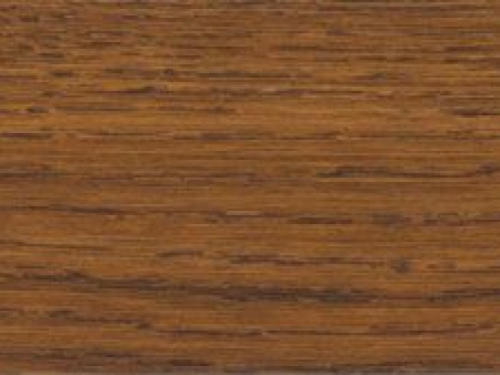 Royl Colour For Oil 19 Walnut Dark