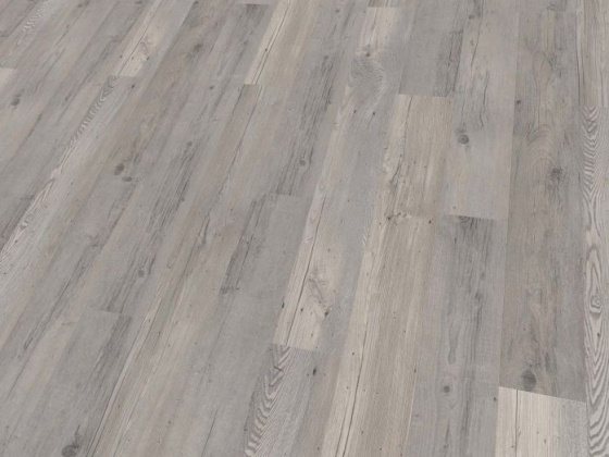 81013 Verde - mFLOR 25-05 Authentic Plank - mFlor