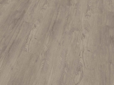 56281 Heartwood - mFLOR 25-05 Authentic Oak - mFlor