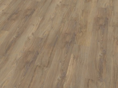 56282 Water Oak - mFLOR 25-05 Authentic Oak - mFlor
