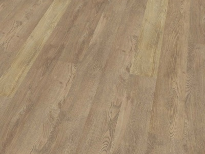 56284 Tanoak - mFLOR 25-05 Authentic Oak - mFLOR