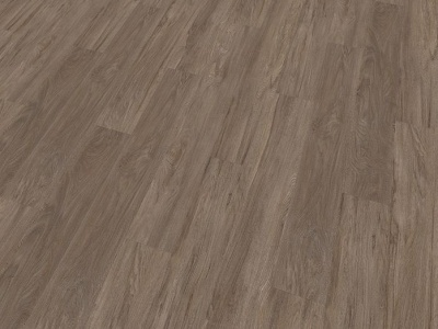 70596 Darwen Oak - mFLOR 25-05 English Oak - mFlor