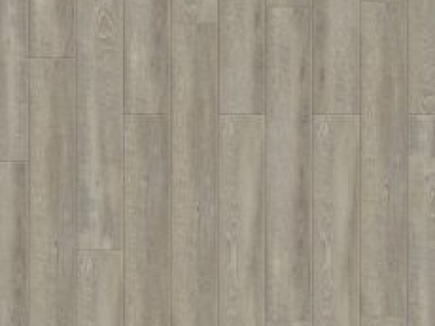 Toasted Oak Licht Grijs - iD Essentail click - Tarkett