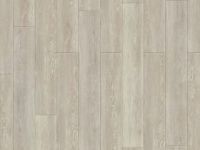 Limewashed Oak Beige