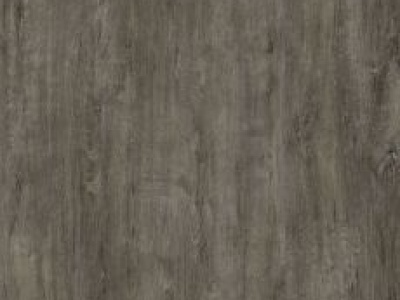 Country Oak Grey - iD Essentail 30 - Tarkett