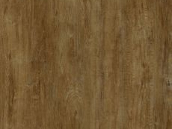Country Oak Natural