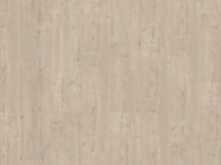 Washed Pine Beige