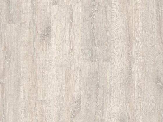 Cl1653  Reclaimed Patina Eik Wit - Classic - Quick step