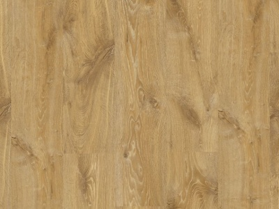 Cr3176  Louisiana Eik Natuur                - Creo - Quick step