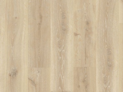 Cr3179  Tennessee Eik Licht Hout - Creo - Quick step