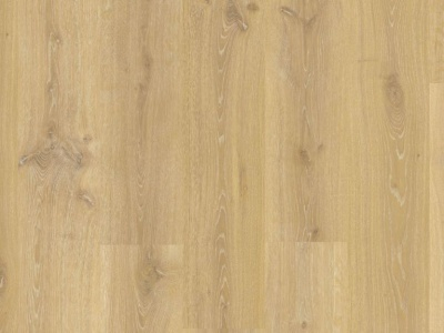 Cr3180  Tennessee Eik Natuur - Creo - Quick step