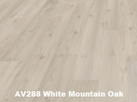 Av288 White Mountain Oak