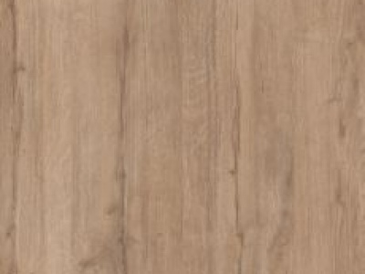 Caramel Oak - Essentials 832 - Tarkett