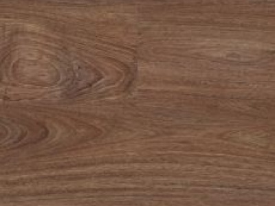 Jatoba - Essentials 832 - Tarkett