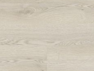 Snow Oak - Lange Planken 932 - Tarkett