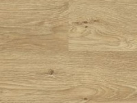 Soft Nutmeg Oak