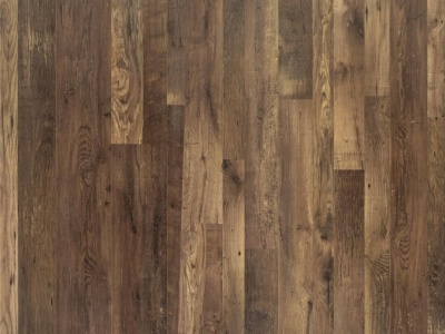 Saddle Brown Oak - Vintage 832 - Tarkett