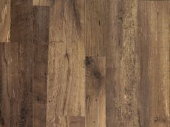 Saddle Brown Oak - 1