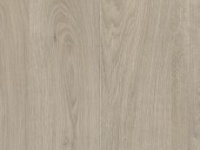 Suede Sherwood Oak