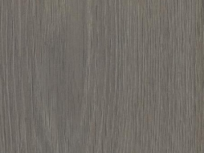 Morova - Tree Floor 7 31 br 19 - Treefloor & Design