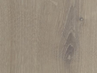 Tigris - Tree Floor 8 31 br 24 - Treefloor & Design