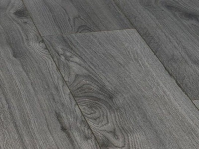 Millenium Oak Grey – Sp807 - Basis - Twist Floors