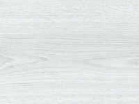 Trend Oak White - Sp810