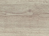 Trend Oak Grey - Sp808