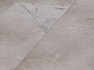 Naxos - St806 - Super Tiles - Twist Floors