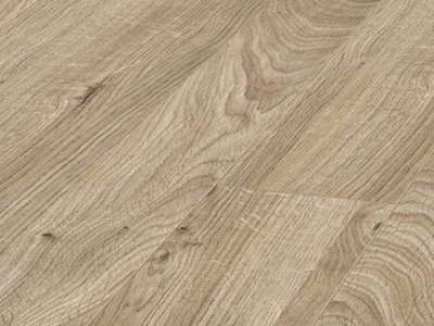 Everest Oak Beige - D3081 - XL - Twist Floors