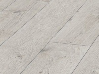Everest Oak White - D3179