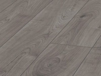 Everest Oak Grey - D3178