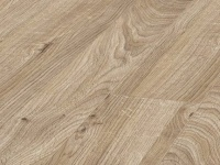 Everest Oak Beige - D3081