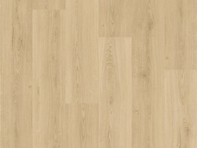 Botanisch Beige AVMP40236               - Alpha Vinyl Medium Planks - Quickstep