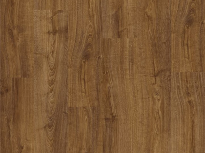 Herfst Eik Bruin AVMP40090              - Alpha Vinyl Medium Planks - Quickstep