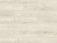 EPL034 Cortina Oak white